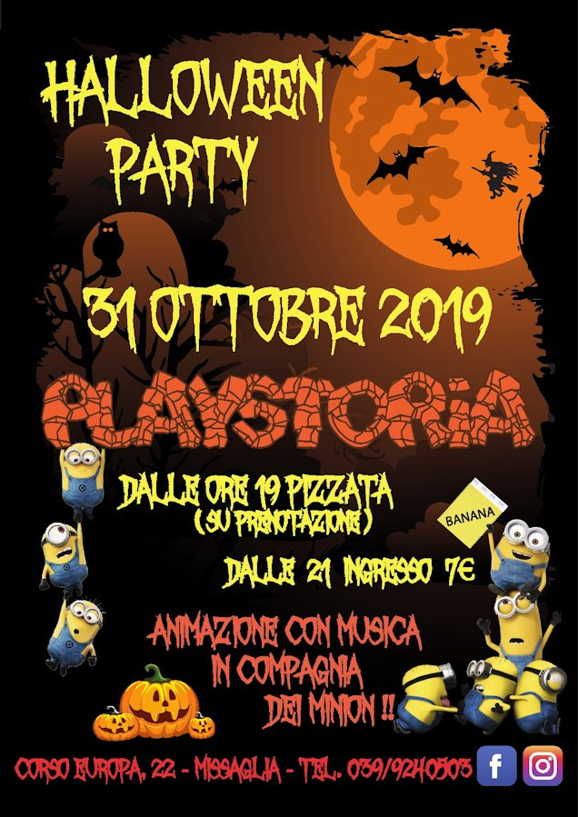 missaglia-playstoria-halloween-2019