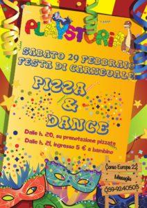 festa-carnevale-playstoria-2